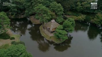 会津若松市プロモーション映像<br>史季彩再 「歴史を訪ねる」
